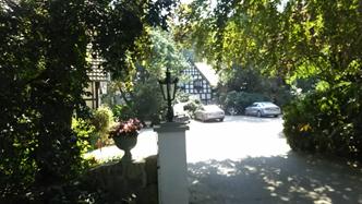 ジュニア海外強化合宿 in Germany!