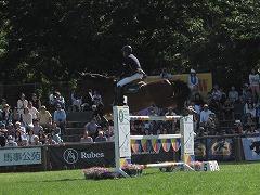 horseshow2-12.jpg