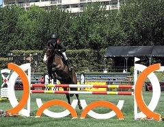 horseshow2-6.jpg