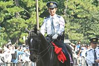 200px-Jidai_Matsuri_2009_009-2.jpg