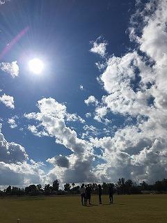 arizona29.jpg