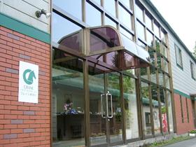 クレイン神奈川